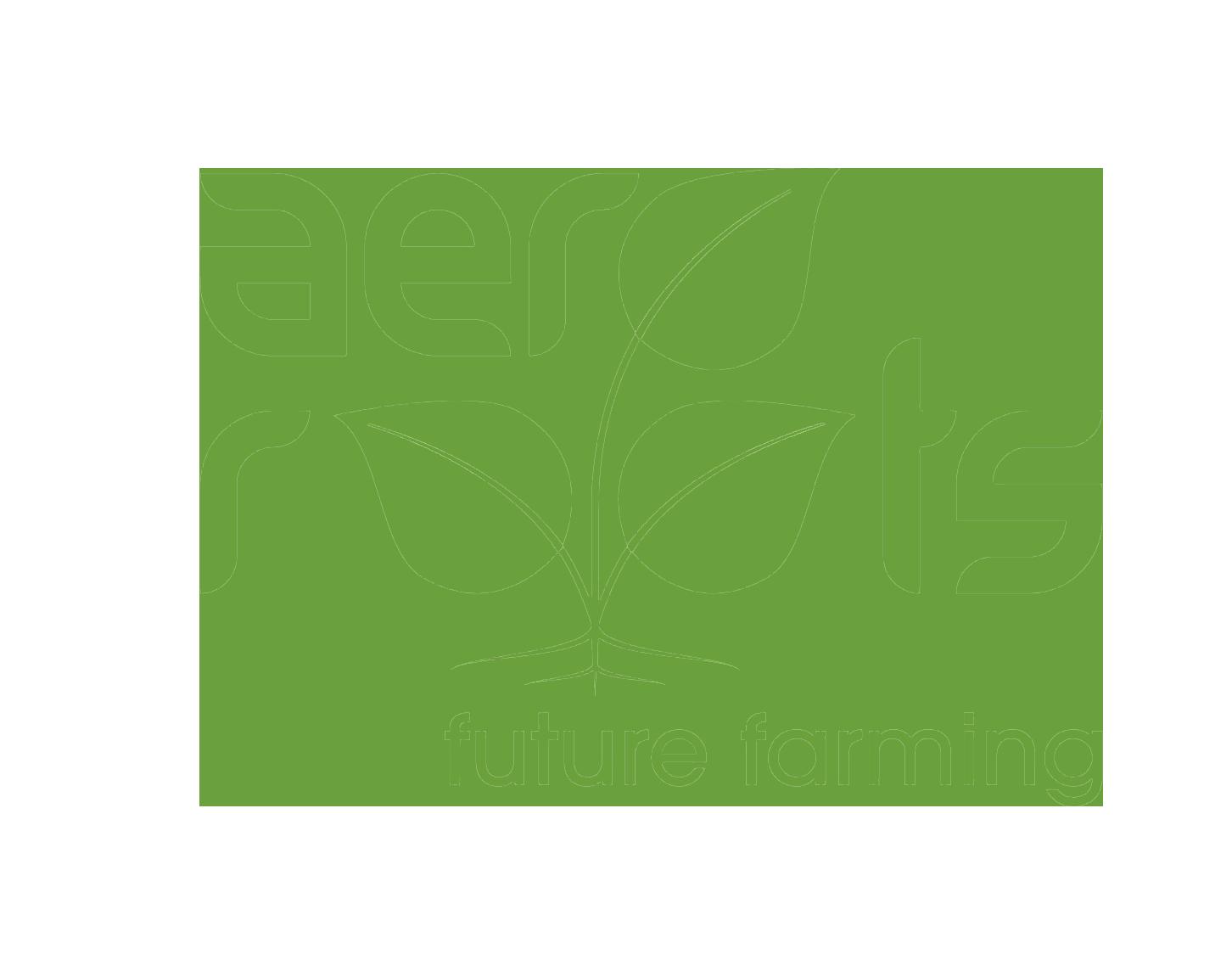 Aero Roots