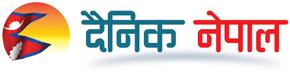 Dainik Nepal